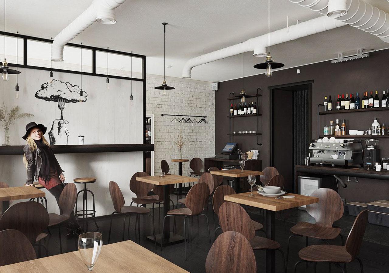thi-cong-noi-that-quan-cafe